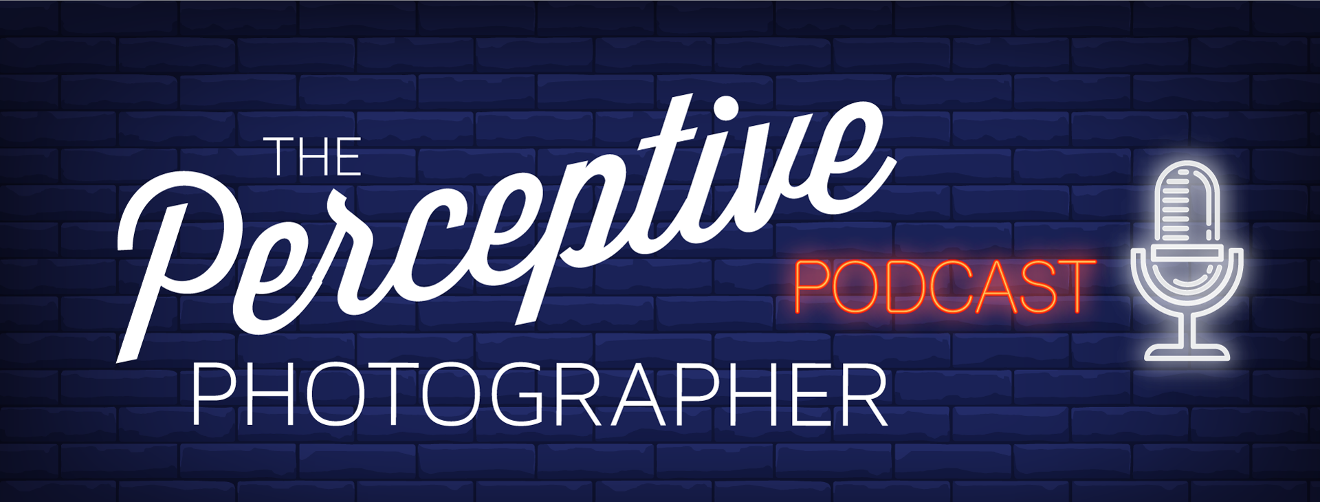 How Do You Define Photography And The Impact Of Non Photographer Based Photography
